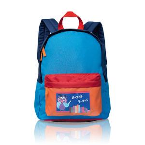25173 рюкзак умный фредди отзывы хлопковый рюкзак из индии