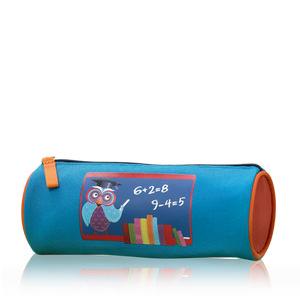 Рюкзак умный фредди 25173 орифлейм millet рюкзак racing expert