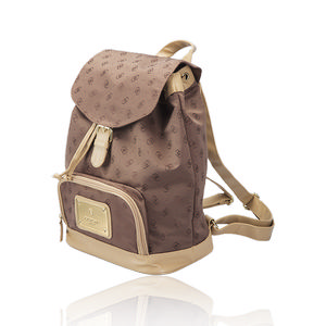 Рюкзак орифлейм 27110 отзывы собирайся дружище укладывай поплотнее прожженый рюкзак.будем позже дружище загадывать